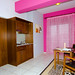 Loutra pozar stay - hotel Philippion