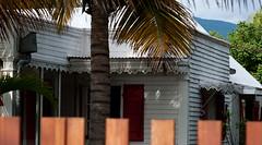 tang sal-6-1.jpg (jp_cresseveur) Tags: voyage lareunion cases entredeux