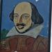 Shakespeares Head_1