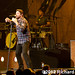 Chris Young @ Bojangles Coliseum, Charlotte, NC - 01-25-12