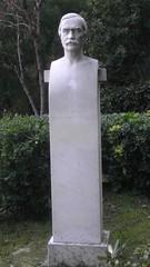 Constantine Paparrigopoulos (1815-1891), historian