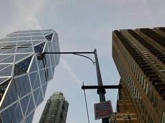 The Manhattan Eruv
