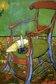 chaise-de-gauguin1