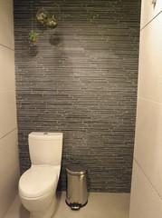 Modern master bathroom (Eichler) (sfgirl) Tags: california modern bathroom property location northern eichler
