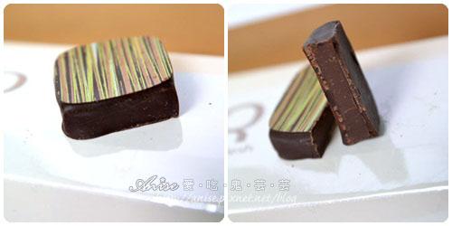 葵蒂絲手工巧克力011.jpg