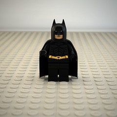 The Dark Knight Rises - Batman Lego (DidWee) Tags: city cinema dark movie lego batman knight gotham darkknight christianbale gothamcity lgo christophernolan thedarkknightrises