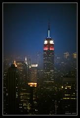New York City (Niamor83) Tags: nyc newyorkcity usa pentax 1750 empirestatebuilding tamron k5 niamor