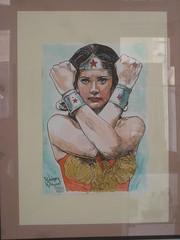 deadtown 046 (mc1984) Tags: flickr power super wonderwoman deadtown lindacarter mc1984