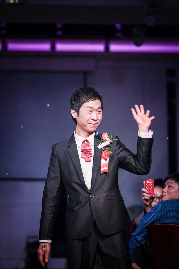 柏瑋&淑燕Wedding-168