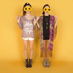 14 (Amber B Dianda) Tags: pink blue summer yellow carlson sydney devon 2014 jacvanek kriskidd amberbdianda amberbdiandaphotography