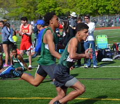 Smithtown Invitational (Longwood Track and Cross Country) Tags: invitational smithtown