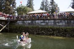 sisters-finish (tesseract33) Tags: travel light people colour art boats nikon d750 worl penderharbour apriltools tesseract33 squamishphotographers peterlangphotographynet