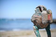 20160505-D7-DSC_9684.jpg (d3_plus) Tags: sea beach 50mm nikon fine nikkor kanagawa   50mmf14 miura  fineday  50mmf14d nikkor50mmf14    afnikkor50mmf14 50mmf14s kanagawapref nikond700 aiafnikkor50mmf14 nikonaiafnikkor50mmf14