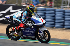 160506_LeMans_1307 (RW Racing GP) Tags: france lemans 2016 freepractice rwracinggp livioloi hondansf250rw