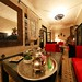 """Riad Africa - Salon & Breakfast Room (1) • <a style=""""font-size:0.8em;"""" href=""""http://www.flickr.com/photos/125300167@N05/26412824383/"""" target=""""_blank"""">View on Flickr</a>"""