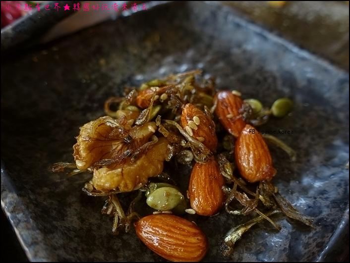 濟州雲亭的家 烤魚 (14).JPG