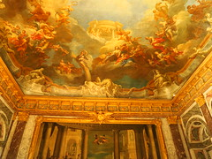 IMG_1744 (irischao) Tags: trip travel vacation paris france 2016 chateaudeversailles