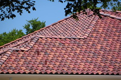 1718 Pebble Beach Ln, Cedar Hill TX  (7) (America's fastest growing roof tile.) Tags: roof mediterranean roofs spanish roofing tuscan rooftiles tileroofs concretetiles concretetile concreterooftile crownrooftiles roofingrooftiletileroofconcreterooftile