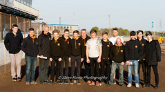 001 (the_womble) Tags: stars sony young lynn tigers speedway youngstars kingslynn mildenhall nationalleague sonya99 adrianfluxarena