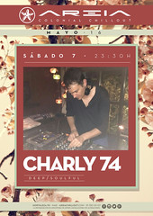 charly74 (GRUPO MOBY DICK) Tags: dj areia djs deejay