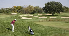 (wsb_webmaster) Tags: college golf student unitedstates verona mens athlete ncaa invite wi invitational collegiate