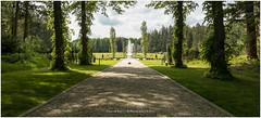 Dutch Estate, Netherlands (CvK Photography) Tags: park color netherlands canon landscape spring europe estate mansion enschede twente overijssel vanheek