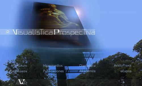 "Visualística Prospectiva • <a style=""font-size:0.8em;"" href=""http://www.flickr.com/photos/30735181@N00/26894440074/"" target=""_blank"">View on Flickr</a>"