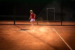 tennisgirl (valeral_063) Tags: girl sport russia tennis samara