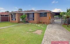 288 Popondetta Road, Bidwill NSW