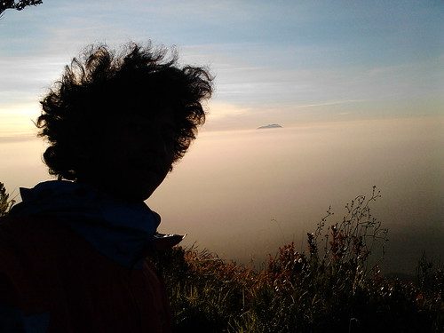 "Pengembaraan Sakuntala ank 26 Merbabu & Merapi 2014 • <a style=""font-size:0.8em;"" href=""http://www.flickr.com/photos/24767572@N00/27067807952/"" target=""_blank"">View on Flickr</a>"