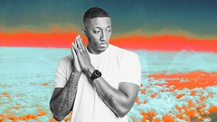 "Lecrae Anomaly Instrumental Beat ""YOU"" (Prod. Heysus) (.one love.) Tags: beat hiphop rap instrumental beats cloaked instrumentals"