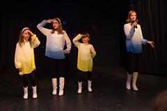 SCTG Prairie Girls Show 1-231