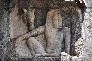 anuradhapura - sri lanka 30