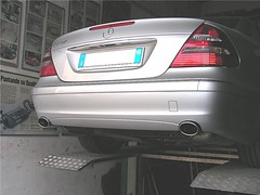 """mercedes_e240_v6_30 • <a style=""""font-size:0.8em;"""" href=""""http://www.flickr.com/photos/143934115@N07/27219362630/"""" target=""""_blank"""">View on Flickr</a>"""