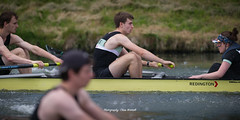 CA-5_16-1220 (Chris Worrall) Tags: chrisworrall chris worrall cambridge rowing 99s club spring regatta water river sport splash race competition competitor dramatic exciting 2016 theenglishcraftsman