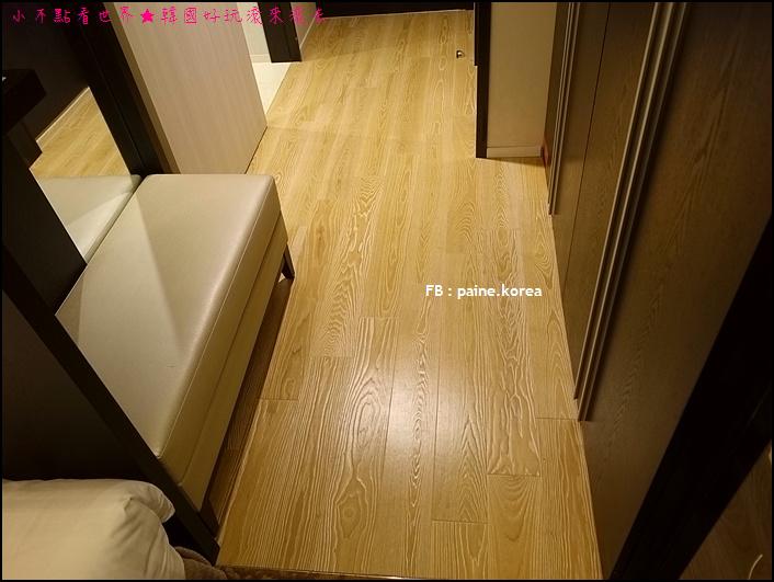 明洞Solaria Nishitetsu Hotel Seoul (17).JPG