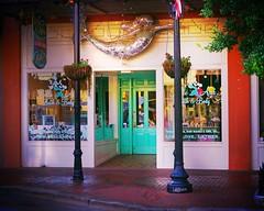 mermaids shop, too (Jo Borlan) Tags: shop boutique quaint