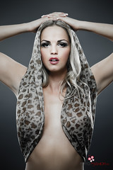 Ida (fotofashion.no) Tags: beauty shoot modell mola bestportraitsaoi