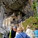 Covadonga: el santuario de Asturias