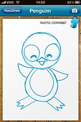 lio (App publisher) Tags: iphone h2d how2draw 01apps