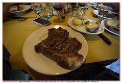 IMG_3286__canonista (CapZicco Thanks for over 1.6 Million Views!) Tags: food roma sat ristorante vicenza ricette alicetv capzicco casaalice cuocografo vicenzaqualit