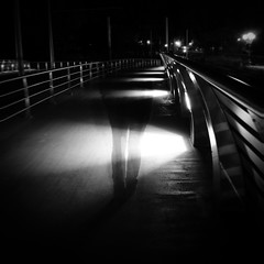 I'm a long way from home (Arianna_M(busy)) Tags: longexposure me florence fiume ghost ponte io firenze luci arno mogwai fantasma notte città cascine tramvia lungaesposizione parcodellecascine lamiaombra takemesomewherenice meandmyshadows ghostsinthephotograph neverliedtome idbeallofthat everyaircraft everycamera isawishthat wasntgranted whatwasthatfor trytobebad pontedellatramvia