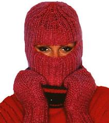 00CA37PAPI (facecover) Tags: mask balaclava