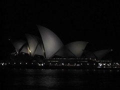 Sydney 055