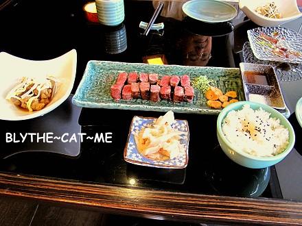 菊鶴日本料理 (12)
