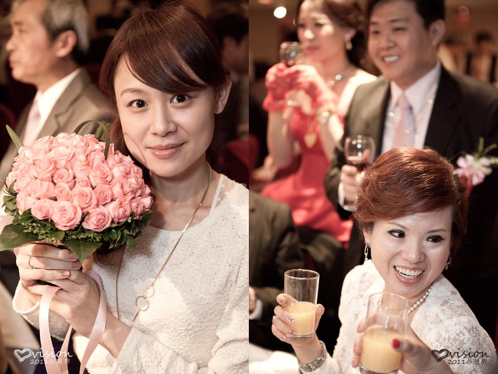 20111126嘉原.淑娟幸福啟航-194.jpg