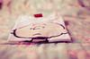 t-shirt charlie brown ♥ (Natália Viana) Tags: love nikon amor tshirt objetos snoopy quarto charliebrown itsme câmera minduim natáliaviana