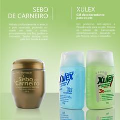 Clarity Studio - Stil (africastudio) Tags: produto stil cosmeticos catlogos fotodeproduto fabioelias claritystudio