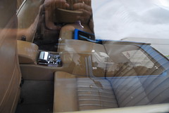 1973 -75 monica 560 (pontfire) Tags: frenchcars oldcars antiquecars classiccars rarecars luxurycars sportcars carsofexception voiturefrançaise voituredeluxe voituredesport voiturerare voitureancienne voituredecollection voituredexception monica560 hautenormandie breuilpont eure 27 normandie normandy france car cars auto autos automobili automobile automobiles voiture voitures coche coches carro carros wagen pontfire monica 560 v8 chrysler voituresanciennes lesanciennesenvalléedeleure anciennes vallée de leurelesanciennesenvalléedeleure フランス車 française french französisches francés francese oldtimer bil αυτοκίνητο 車 автомобиль automotive