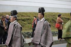 On-Matsuri 2011, Nara (Christian Kaden) Tags: canoneos60d fest festival japan kansai kasugataishaonmatsuri nara onmatsuri
